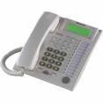 فروش انواع گوشی های تلفن رومیزی پاناسونیک Panasonic