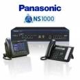 فروش و نصب دستگاه سانترال پاناسونیک Panasonic