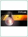 دوره تربیت کارشناس روشنایی و نور پردازی - 88 ساعت