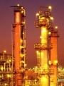 دوره های آموزشی نفت، گاز و پتروشیمی