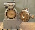 پین میل Pin Mill