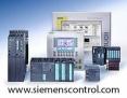 شرکت کنترل زیمنس نمایندگی پی ال سی PLC زیمنس