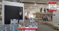 اجاره کلیه تجهیزات نمایشگاهی، ال ای دی، غرفه سازی، ویدئو وال
