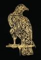 Islam Art Gallery،گالری صنایع هنر اسلامی