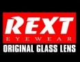 خرید عینک آفتابی مردانه و زنانه رکست Rext Eyewear