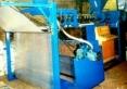 سازنده ماشین آلات صنعتی نایلون حبابدار یا ضربه گیر