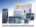 شرکت کنترل زیمنس نمایندگی PLC زیمنس و فروش plc زیمنس