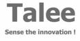 ثبت شرکت و دفتر کار مجازی در انگلستان