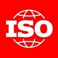 اخذ گواهینامه ISO