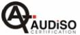 نهاد گواهی دهنده AUDISO دارای اکردیت از نهاد اعتباردهنده جمهوری چک اخذ و صدور گواهینامه ایزو (ISO)