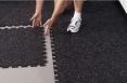 فومینو تولیدکننده انواع کفپوش ورزشی، تاتامی، کفپوش PVC