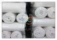 فومینو تولیدکننده انواع فوم رول در ضخامت و متراژ مختلف