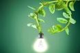 دستگاه کاهنده مصرف برق خانگی و صنعتی کاملا تضمینی