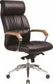 تعویض جک و مکانیزم صندلی