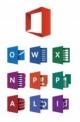 لایسنس آفیس اورجینال 2013 و 2016 Office