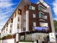 تور تایلند ویژه هتل های سامویی