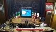 ساخت غرفه های نمایشگاهی با ویدئو وال و ال ای دی