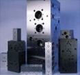 ساخت بلوک زیر شیری هیدرولیک (پدیده هیدرولیک)