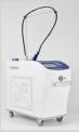 قیمت خرید و فروش دستگاه لیزر الکساندرایت Alexandrite