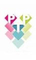 تجهیزات پزشکی شرکت پیشرو طب پرشیا