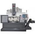 ماشین CNC چنگ گونگ  CVT160