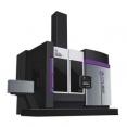 ماشین تراش عمودی CNC چنگ گونگ  VTL1600