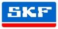 فروش بلبرینگ SKF، بلبرینگ اس کا اف، قیمت بلبرینگ SKF