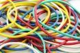 فروش محصولات کش حلقهای در بسته بندی صنعتی و فروشگاهی