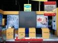فروش و اجاره تلویزیون های شهری ، ویژه ی غرفه های نمایشگاهی و تبلیغات