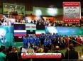 تلویزیون شهری و پخش دستگاههای دیجیتال جهت پخش مسابقات فوتبال و شبکه های سراسری