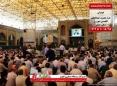 فـروش واجـاره تلویزیون های شهری مخصوص مراسم های مذهبی
