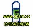 فروش سطل زباله پارکی، نیمکت پارکی، آلاچیق، گلخانه و باربیکیو