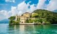 اخذ تضمینی ویزای ایتالیا