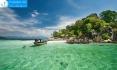 تور تایلند  با نرخ های مناسب