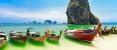 سفر به تایلند با تورهای نذرخ روز تایلند