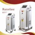 لیزر دایود رازورلیز Razorlase Laser
