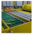 کارخانه قالیشویی ادیب