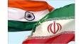 واردات و صادرات به هندوستان